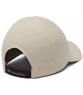 Columbia Cap Tech Shade™ II 160 - Hats - Visors Running