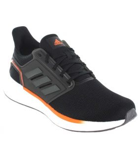 Adidas EQ19 Run - Mens Running Shoes
