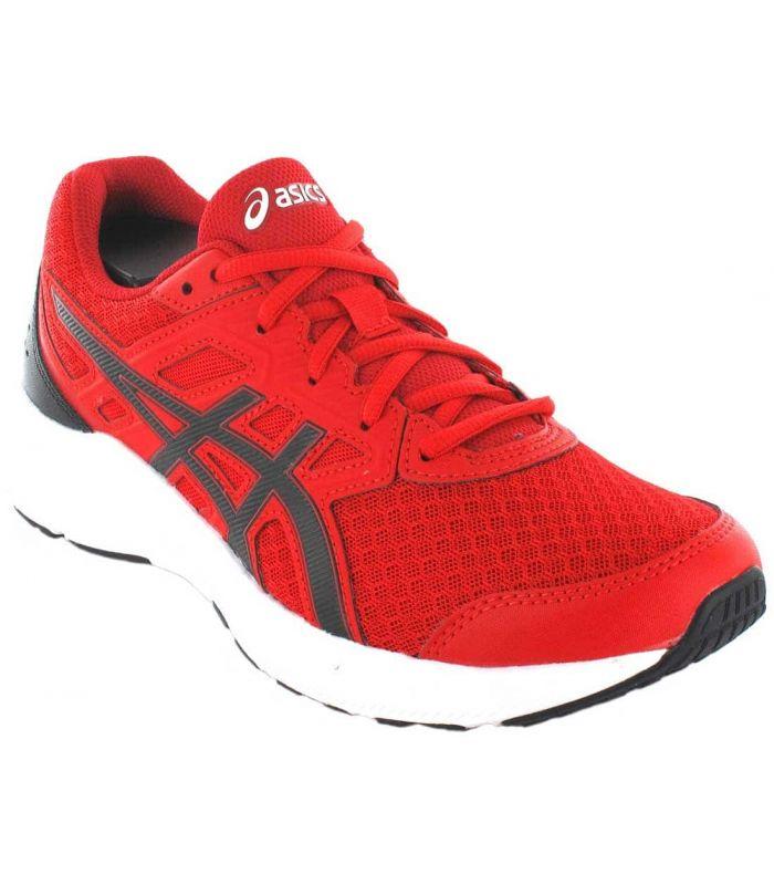 Asics Jolt 3 600 - Mens Running Shoes