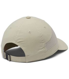 Columbia Cap Tech Shade 160 - Hats - Visors Running