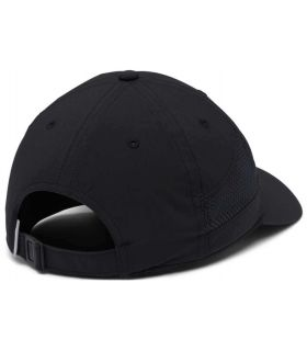 Columbia Cap Tech Shade 010 - Hats - Visors Running