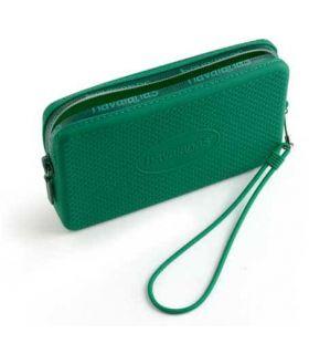 Havaianas Mini Bag Plus 0757 - ➤ Bolsas