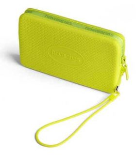 Carteras - Havaianas Mini Bag Plus 0698 pistacho Lifestyle