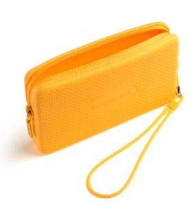 Havaianas Mini Bag Plus 1652 - Portfolios