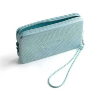 Carteras - Havaianas Mini Bag Plus 0642 azul Lifestyle