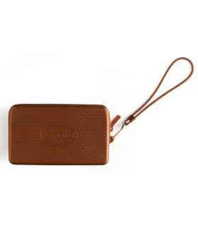 Havaianas Mini Bag Plus 5205 copper - Portfolios