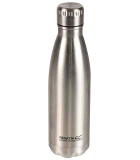 Regatta Bottle Insulated 0.5L 6XE - Hydration