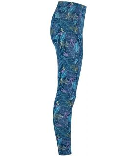 Roly Leggins Cirene Azul