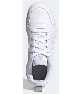 Adidas Tensaur K