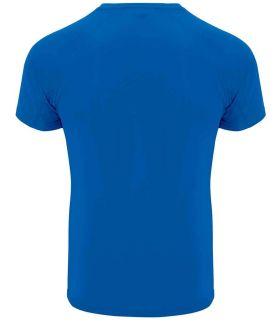 Roly T-shirt Bahrain Royal - Technical jerseys running