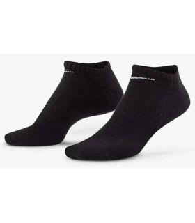 Nike Everyday Cushion No Show - Socks Running