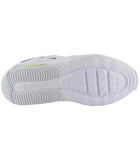 Nike Air Max Bolt GS - Casual Shoe Junior