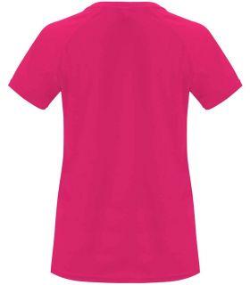 Roly T-shirt Bahrain W Roseton - Technical jerseys running
