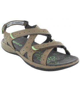 Hi-Tech Taranis - Shop Sandals/Women's Chanclets