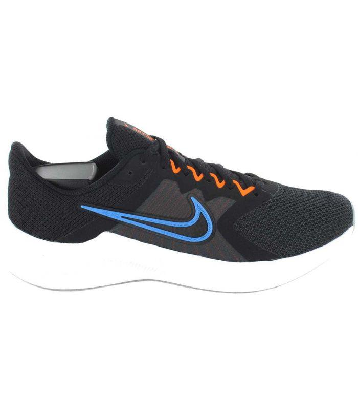 Nike Downshifter 11 001