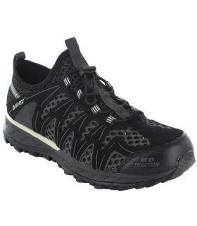 Hi-Tec Hiker Vent - Trekking Man Sneakers
