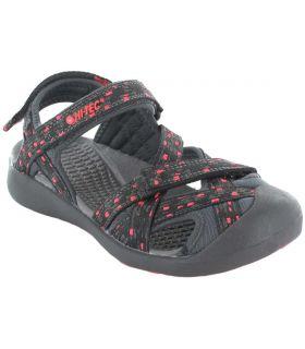 Hi-Tec Munda - Shop Sandals / Flip Flops Women
