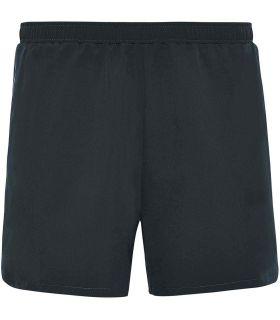 Roly Pantalon Everton - Pantalones técnicos running