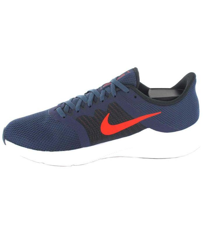 Nike Downshifter 11 400 - Running Man Sneakers