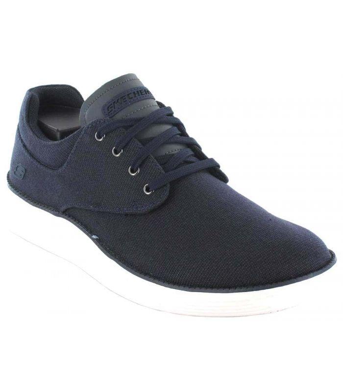 Skechers Burbank - Casual Footwear Man