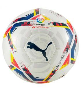 Puma Balon LaLiga Accelerate Mini - Balls Football