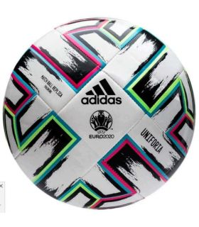Adidas Balon Uniforia 4 - Balls Football