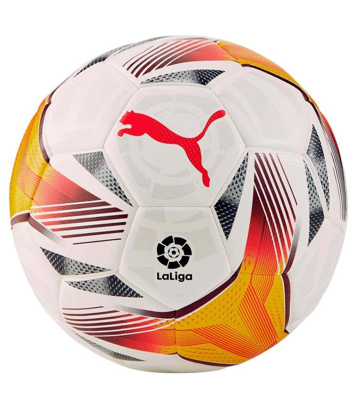 Puma LaLiga 1 Accelerate 4 21/22 - Balls Football