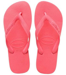 Havaianas Top Pink