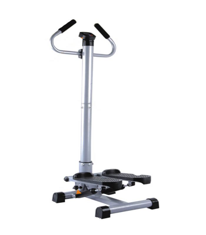 Stepper Plus Asas Deportium Steppers Fitness