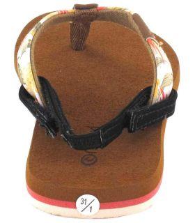 Rip Curl Freedom Mini - Store Sandals/Junior Chancets
