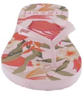 Rip Curl North Shore - Shop Sandals/Women's Chanclets