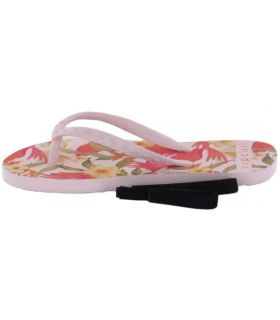 Rip Curl North Shore Jr - Store Sandals/Junior Chancets