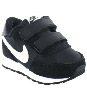 Nike MD Valiant TDV 002 - Casual Baby Footwear