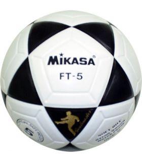 Mikasa Ft 5 Balones Fútbol Fútbol Mikasa Mikasa Ft 5