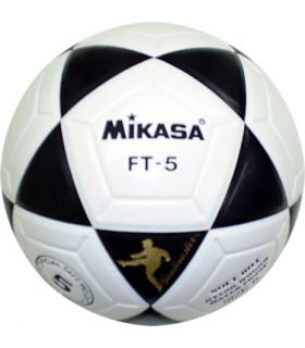 Mikasa Ft 5 - Balones Fútbol - Mikasa