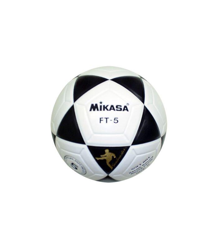 Balones Fútbol - Mikasa Ft 5 Fútbol