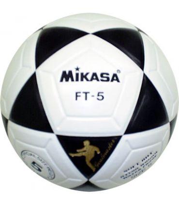 Mikasa Ft 5