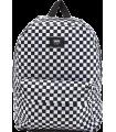 Vans Backpack Old Skool III B Squares - Backpacks-Bags