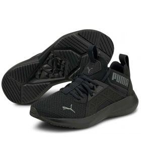 Puma Softride Enzo NXT Jr - Junior Casual Footwear