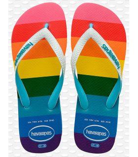 Havaios Top Pride Allover