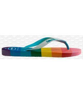 Havaianas Top Pride Allover - Shop Sandals/Man Chancets Man