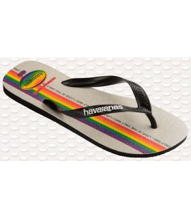 Havaianes Top Pride