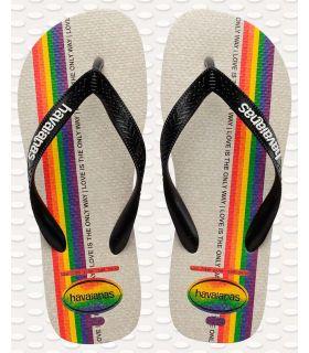 Havaianas Top Pride - Shop Sandals/Man Chancets Man