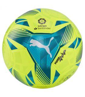 Puma Balon LaLigue Adrenalina 2021-2022