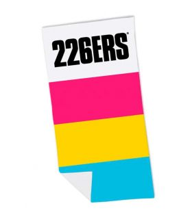 226ERS Towel - Towels and toilet