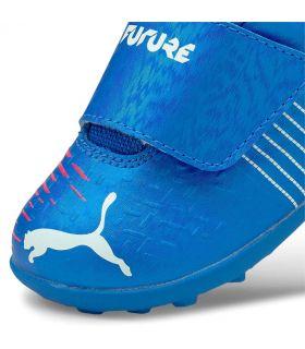 Puma Future Z 4.2 TT Velcro