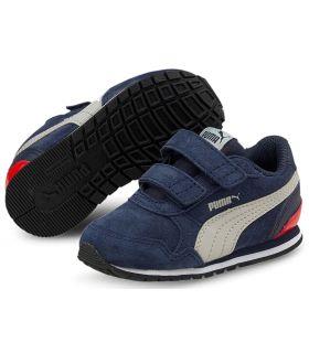 Puma ST Runner V2 SD V - Casual Baby Footwear