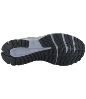 Asics Trail Scout 2 - Zapatillas Trail Running Hombre