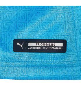 Puma Camiseta 1re équipée de Manchester City