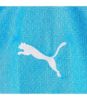 Puma Camiseta 1ª equipación del Manchester City - Equipaciones Oficiales Fútbol